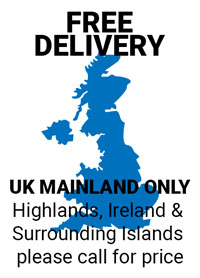 Free Delivery Nationwide | Atlantis Office