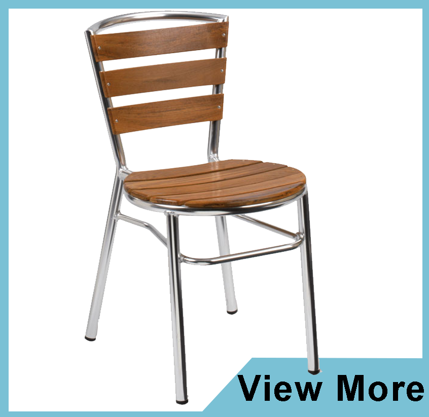 Chairs For Cafe Cafe Seatings Cafe Chairs Uk