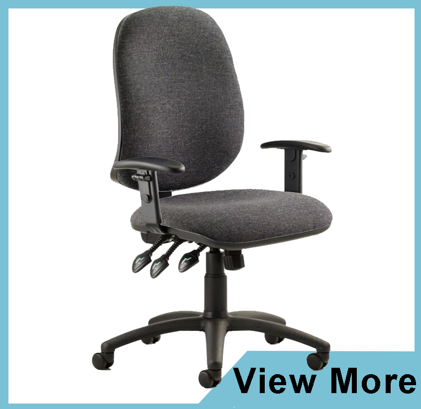 heavy duty chairs under 100