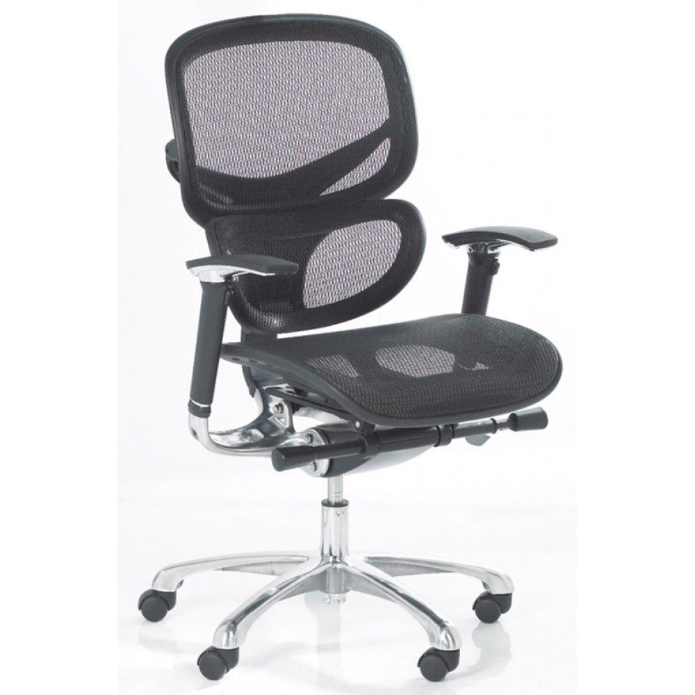 mesh posture chairs  ergonomic mesh chairs  bad back
