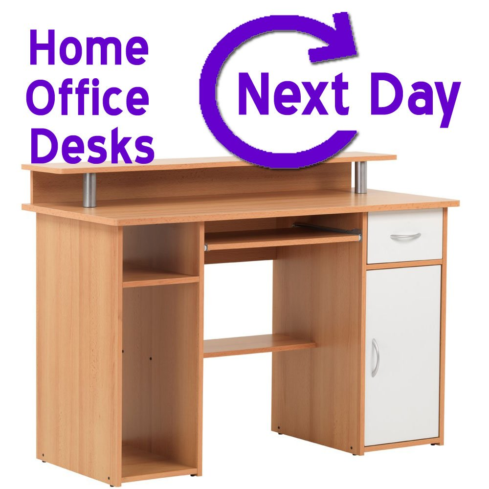 92 next home office furniture uk home office desks for Furniture next