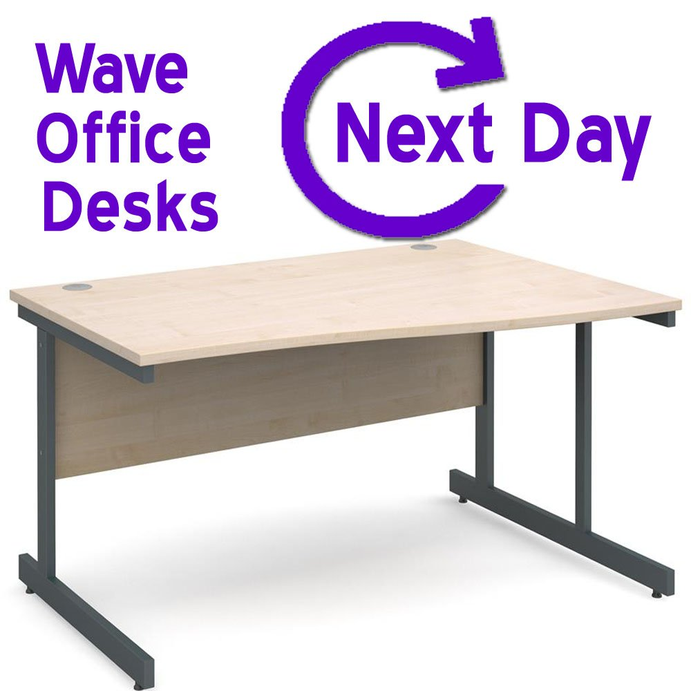next office desk. Next Office Desk L