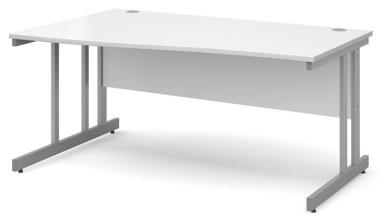 metal by base custom office with hand kylejenkins dallas wood top made desk gray modern