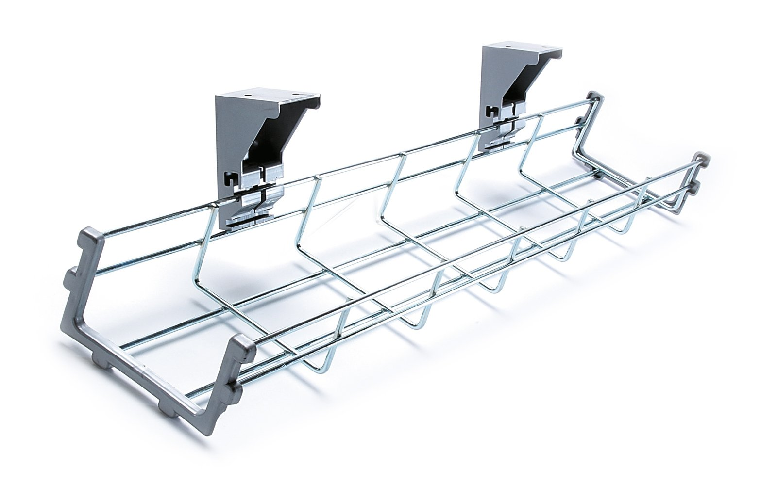Cable Trays Atlantis Office