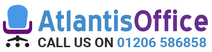 Atlantis Office Ltd
