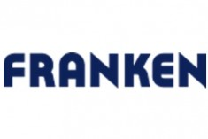 Franken Visual Display Range