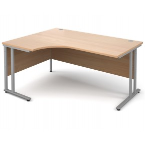 Corner Ergonomic Desks