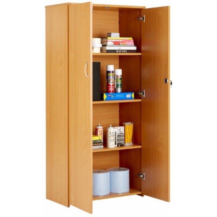 wooden cupboards bookcase cupboards