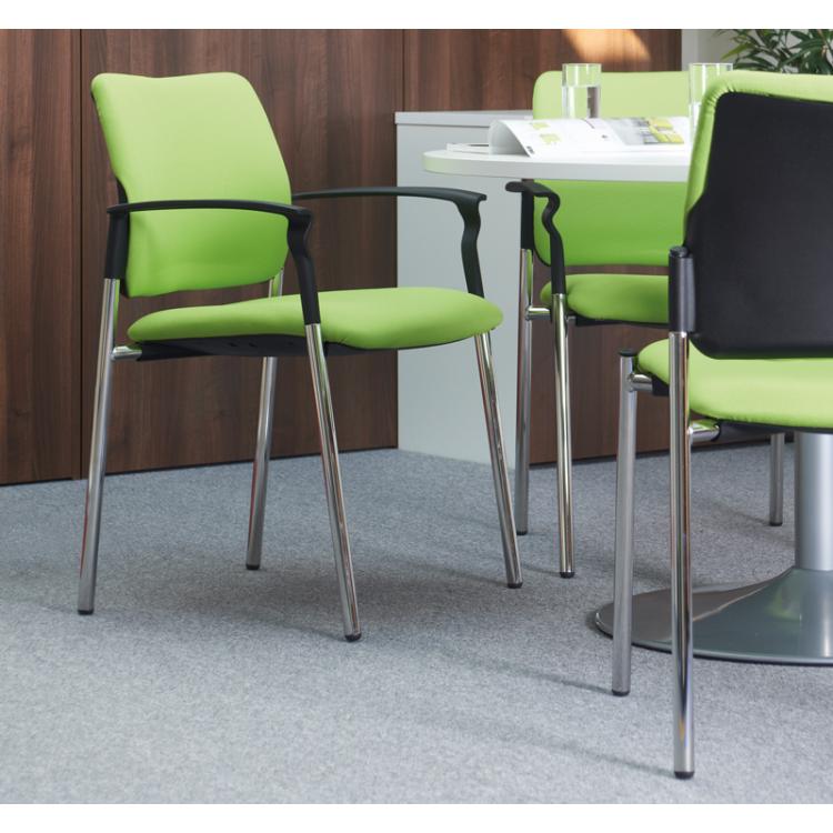 Tremendous Boardroom Chairs Meeting Rooms Download Free Architecture Designs Intelgarnamadebymaigaardcom
