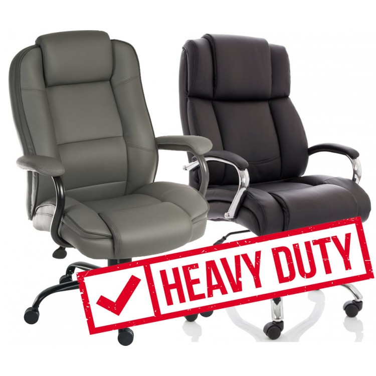Bariatric Chairs