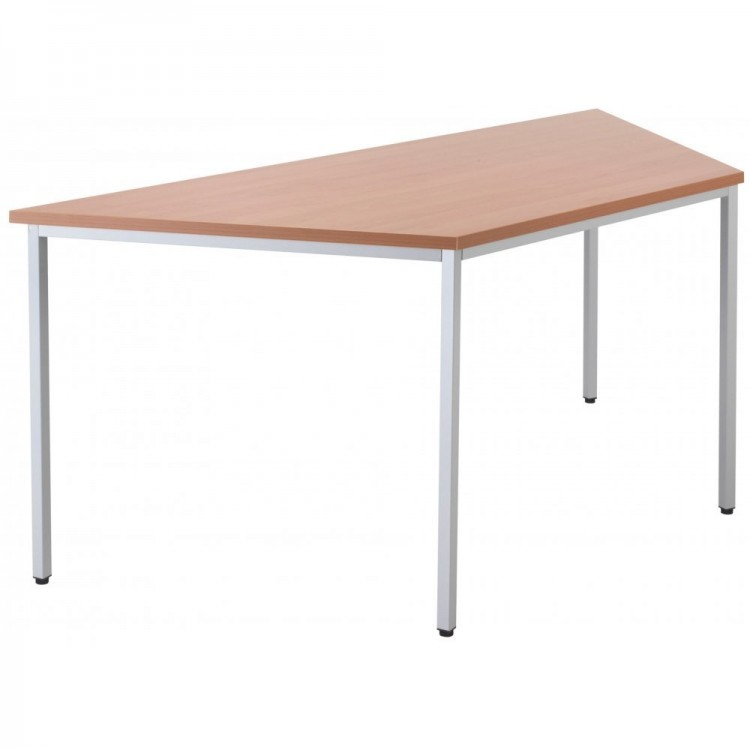 Trapezoidal Tables