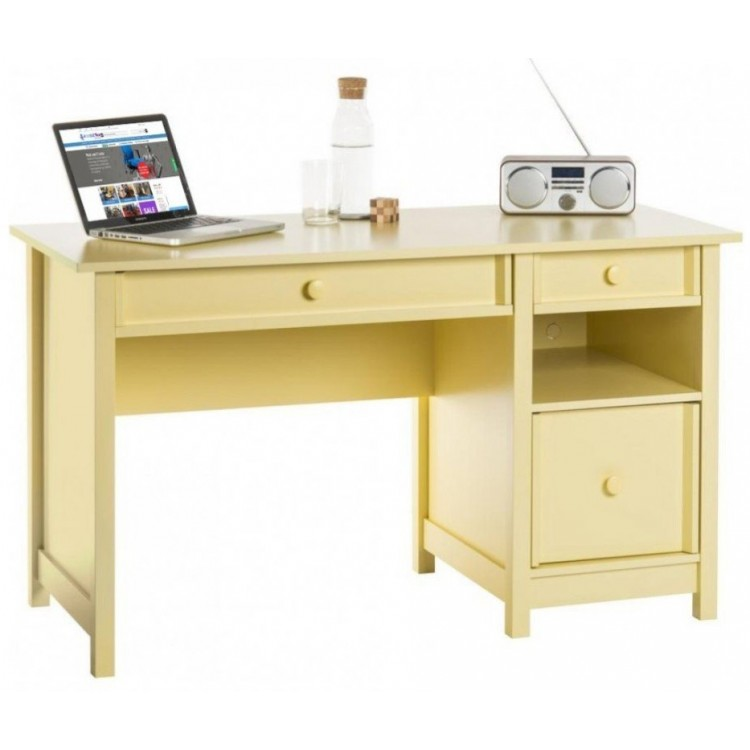 Wooden Workstations