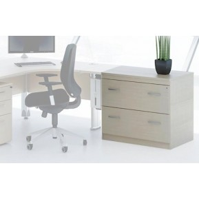 Desk High Side Filing Cabinets