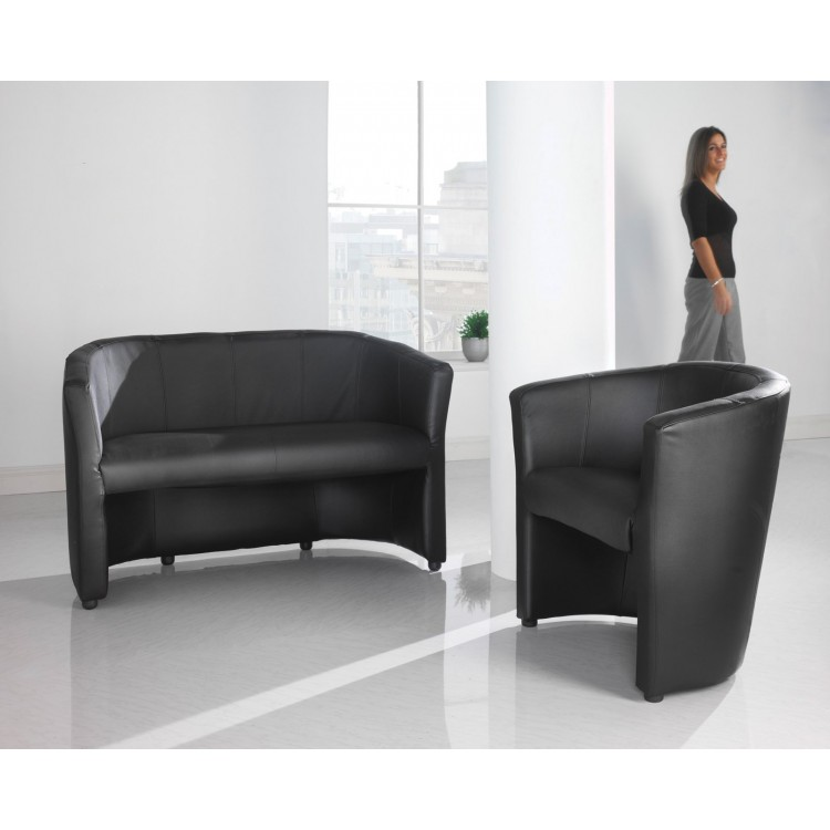 Reception Sofas | Reception Chairs