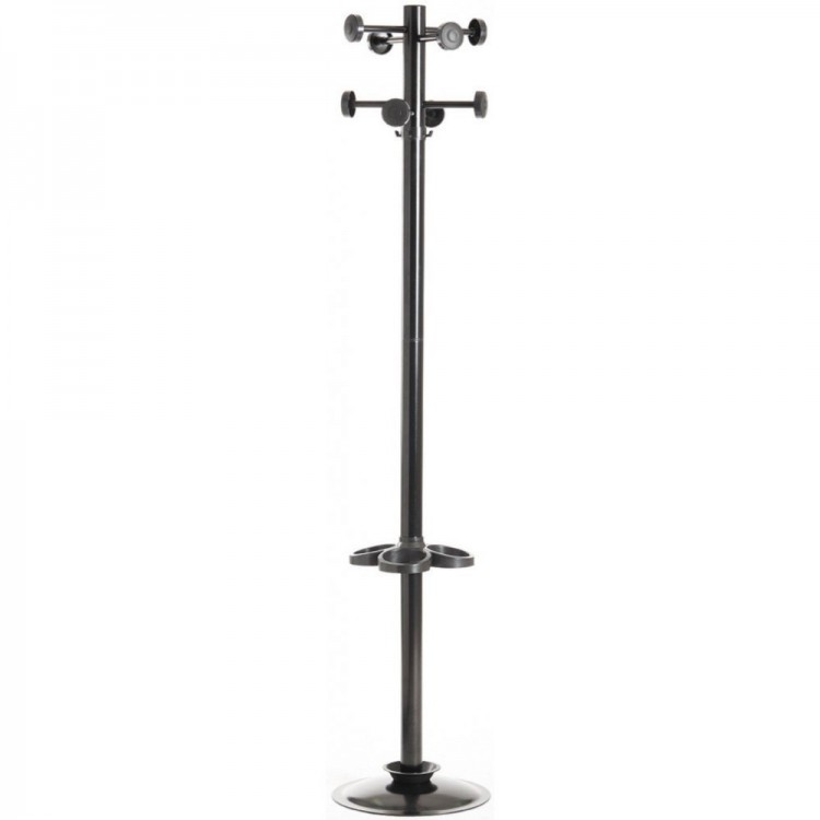Metal Coat Stands