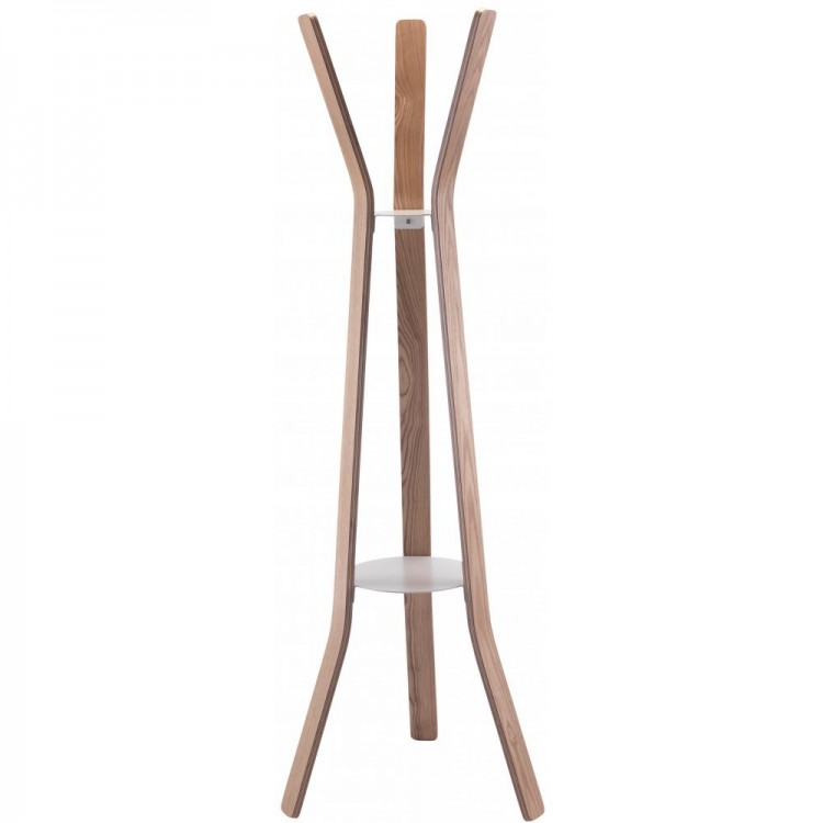 Wooden Coat Stands