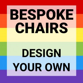Bespoke Chairs