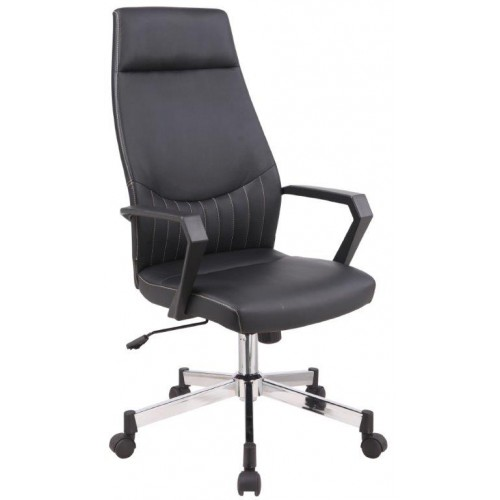 Brooklyn High Back Operator Office Chair