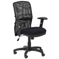 Dakota Mesh Back Office Chair