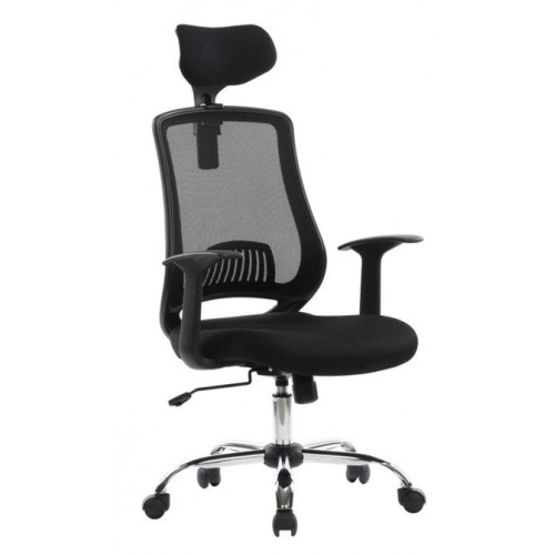 Florida Executive Mesh Office Chair