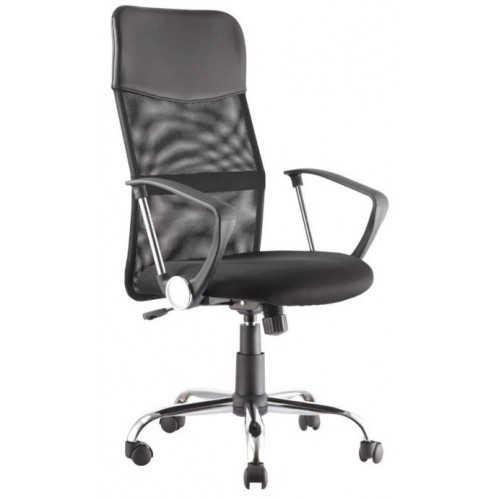 Orlando High Back Mesh Office Chair
