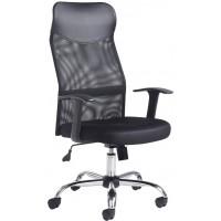 Aurora Executive Mesh Office Chair