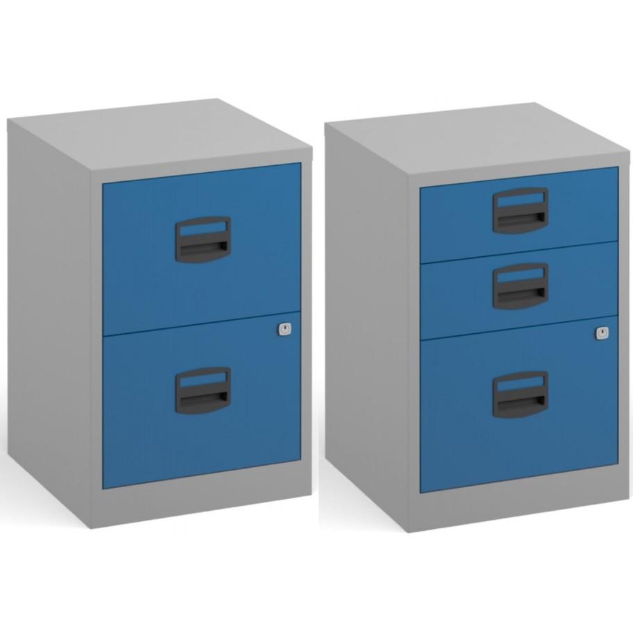 Admirable Bisley A4 Lockable Office Filer Download Free Architecture Designs Embacsunscenecom