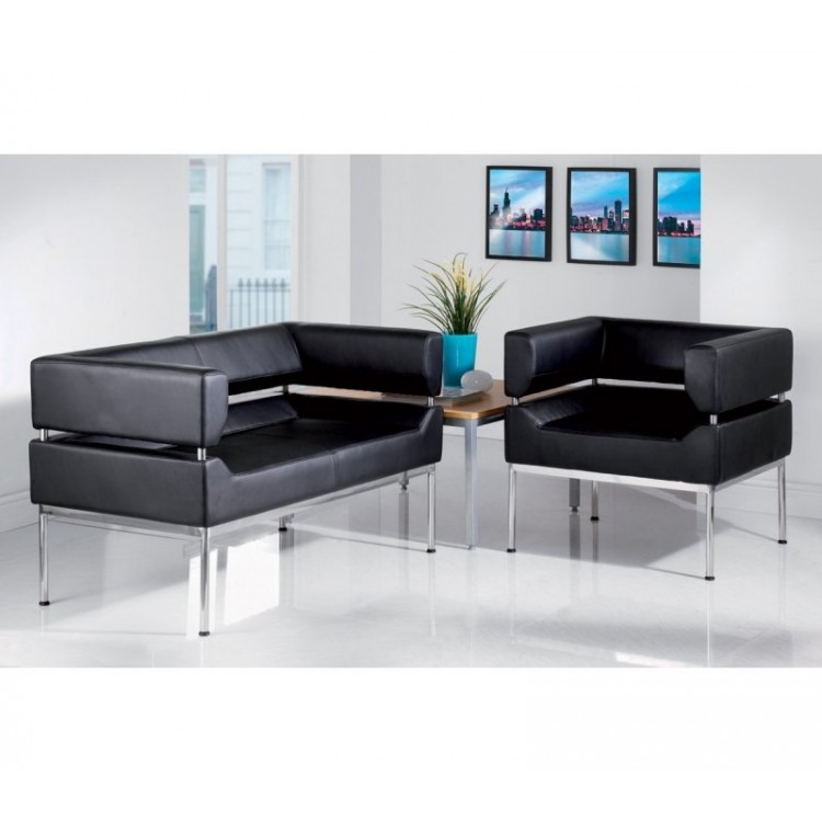 Office Sofa & Tub Chairs
