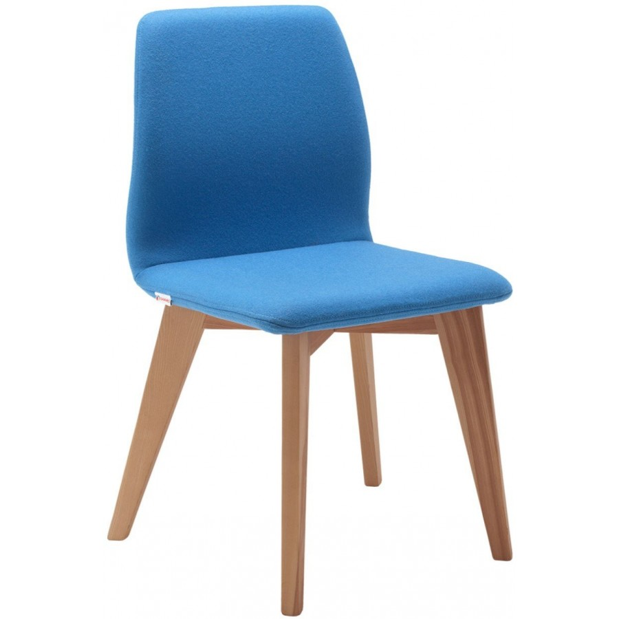 Crew Upholstered Chair