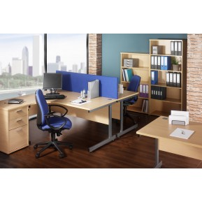 Harlow Office Desks