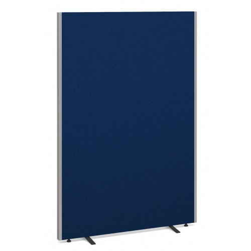 ES 1800mm High Office Partition
