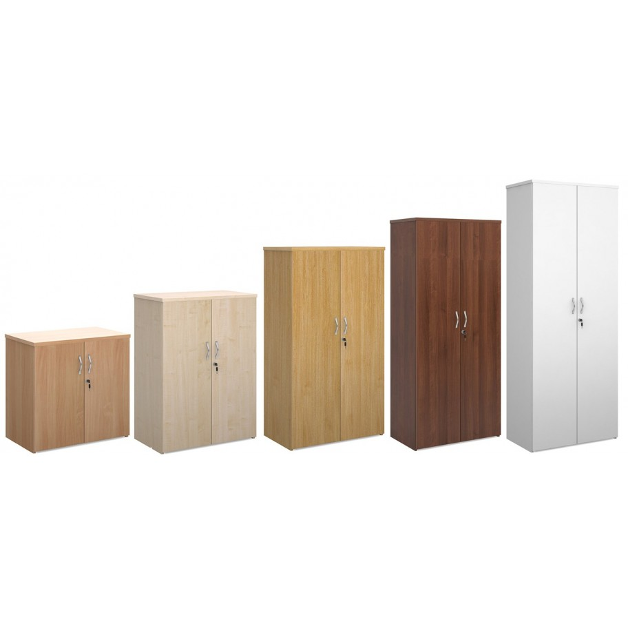 wooden office storage. Wooden Office Storage