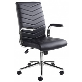 Swivel Boardroom Chairs