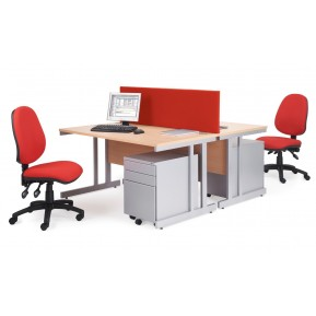 Momento Office Desks