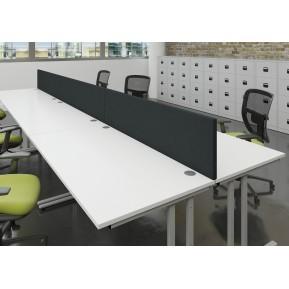 Next Day Desk Screens