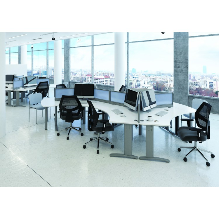 TR10 Office Desks