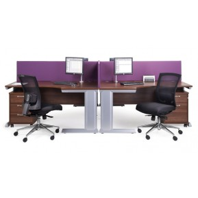 Vivo Office Desks