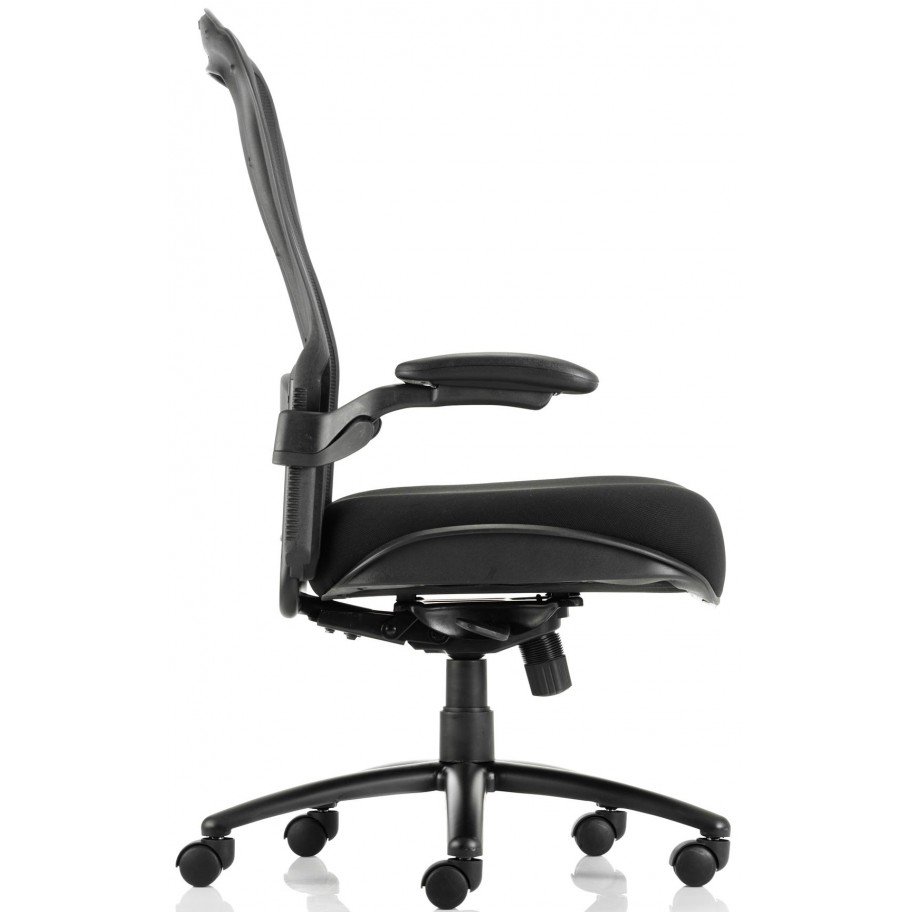 office chair side. Fine Office Houston 32 Stone Heavy Duty Operator Office Chair And Side