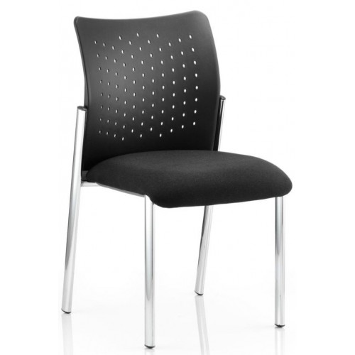 Accrington Nylon Visitor Chair