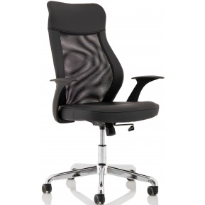 MESH HOME OFFICE CHAIRS