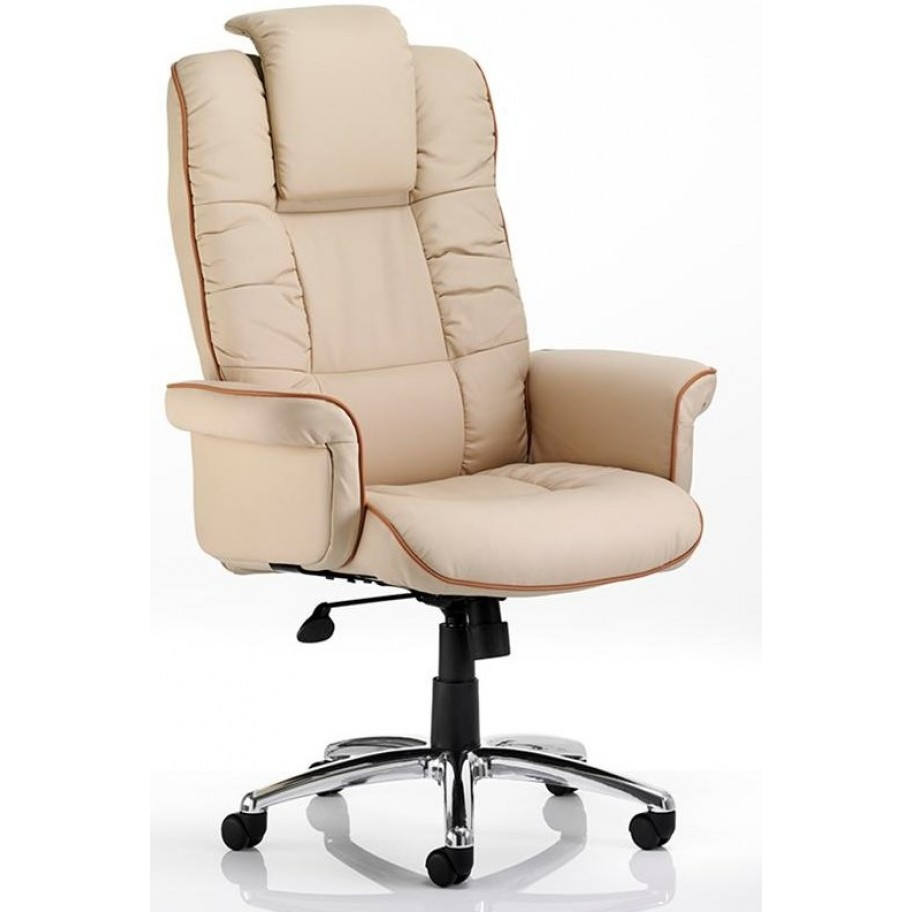 Wondrous Next Day Chester Leather Large Wing Officechair Office Home Remodeling Inspirations Gresiscottssportslandcom