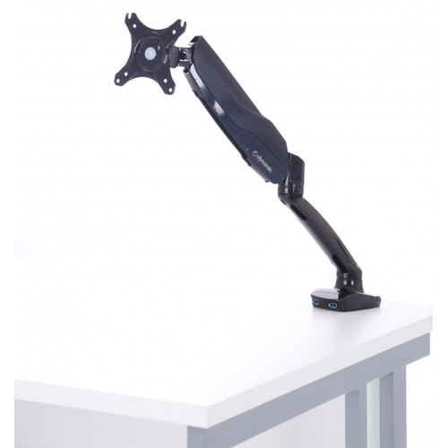 Delta Single Monitor Arm