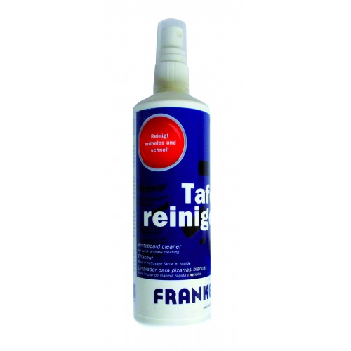 Franken 125ml Board Cleaning Spray