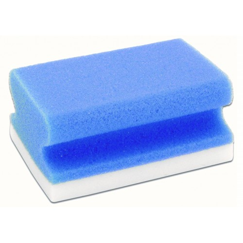Franken X-Wipe Whiteboard Sponges