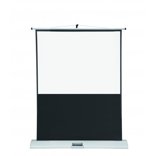 Franken Portable Projector Screen