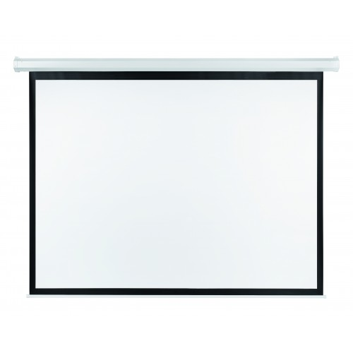 Franken Wall Projector Screens