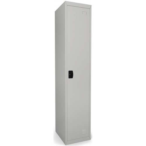 Graviti Steel Lockable Storage Lockers