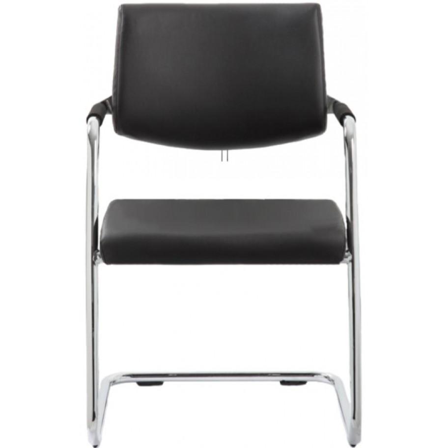 Havanna Leather Boardroom Chair