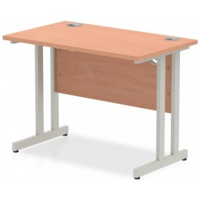 NEXT DAY RECTANGULAR DESKS - ORDER BY 4:30PM