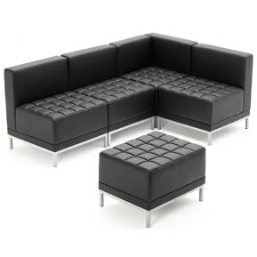 NEXT DAY Infinity Sofa